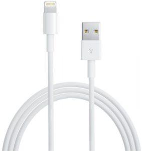 USB Кабель Iphone дешевый
