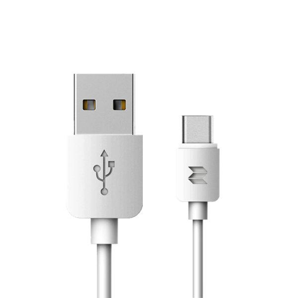 USB Кабель ROCK C3 type-c