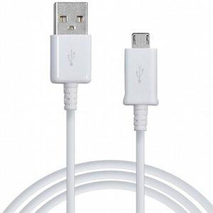 USB Кабель Samsung дешевый