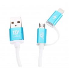 USB Кабель TZY TL-321