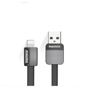 USB кабель REMAX PLATINUM IPHONE