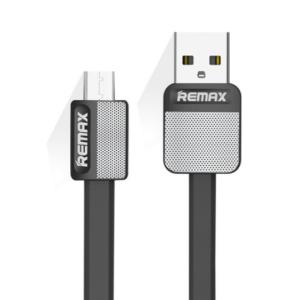 USB кабель REMAX PLATINUM SAMSUNG
