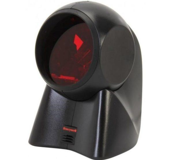Сканер штрихкода Honeywell (Metrologic) MS7120 Orbit лазерный многоплоскостной
