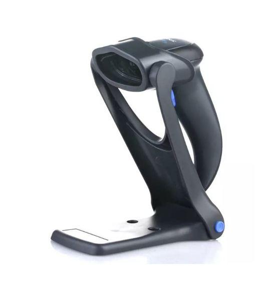 POS сканер auto DataLogic QW2100