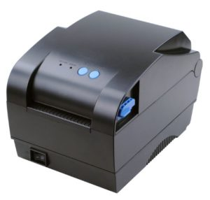 POS Printer - Xprinter 80 sm XP-365B - USB