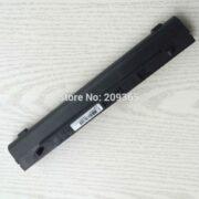 Батарейка Усиленная ASUS A41-X550A A41-X550 X550A F550 R510 X450 X452 P550 5200mAh2
