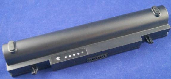 Батарейка Усиленная Samsung R428 R429 R430 R439 R438 R460 R463 R464 R425 AA-PB9NC5B 7800mAh