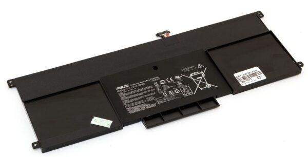 Батарейка Original Asus C32N1305 UX301 L UX301LA UX301LA-1A 1.1V 4400mAh