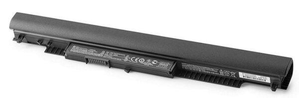 Батарейка Original HP HS03 HS04 HSTNN-LB6V LB6U 255 256 G4 G5 14.6V 2670mAh