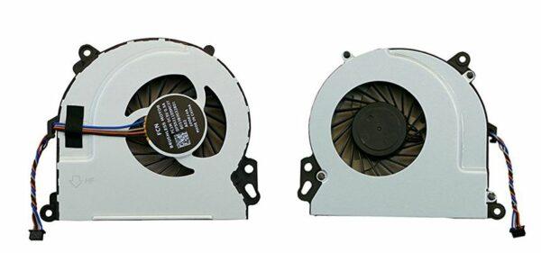 Кулер HP Envy 15-J, 15-J000, 15-Q000, 15-Q100, 17-J,17-J000, M6-N000, M6-N100, M7-J000, M7-J100