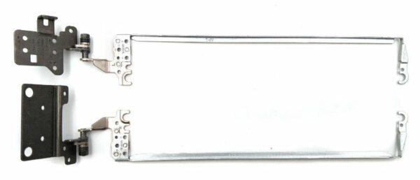 Петли для ноутбука Acer Aspire ES1-523 ES1-532 ES1-533 ES1-572 Pn AM1NX000100 AM1NX000200