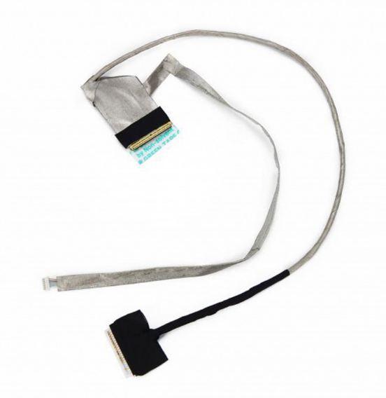 Шлейф Fujitsu Lifebook A530 AH530 AH531 DDFH2ALC000