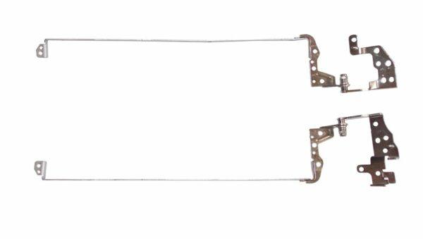 Петли для ноутбука HP 15-D 15-D000 15-A 250 G2 255 G2 TPN-F113