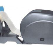 Термотрансферный принте Gprinter GP-9026T 20-100mm