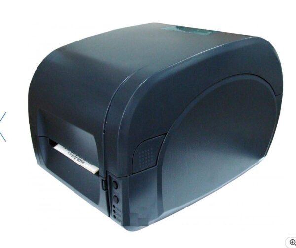 Термотрансферный принте Gprinter GP-9026T 20-100mm1