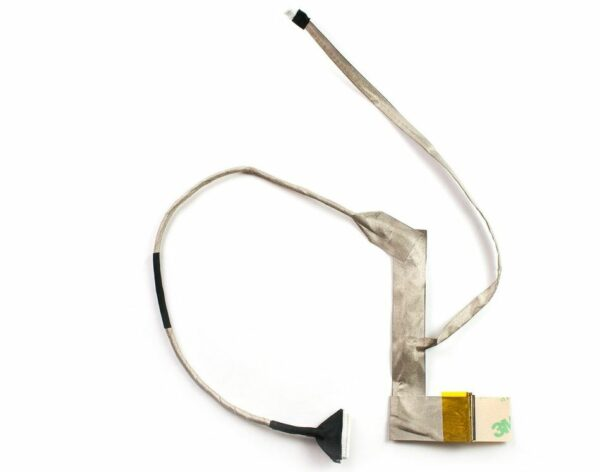 Шлейф матрицы HP PROBOOK 4520S 4525s 50.4gk01.012 LED