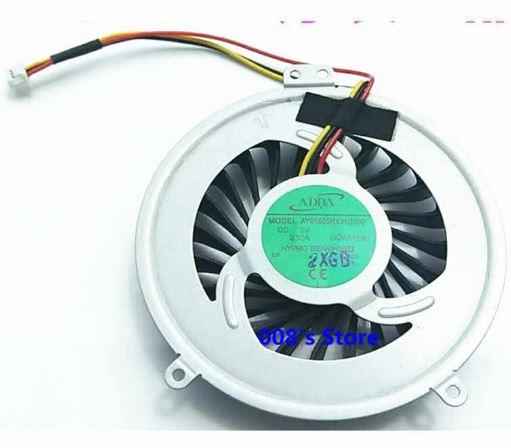 кулер Fujitsu AH532 LH532 AH531