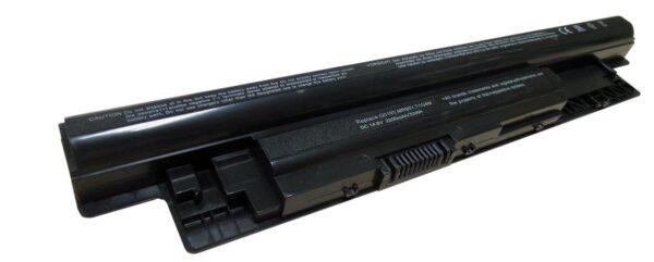 Батарейка Dell Vostro 2521 2421 INSPIRON 17R 5721 17 5521 3521 3721 15R 15 5421 VR7HM 14.4V 2600mAh