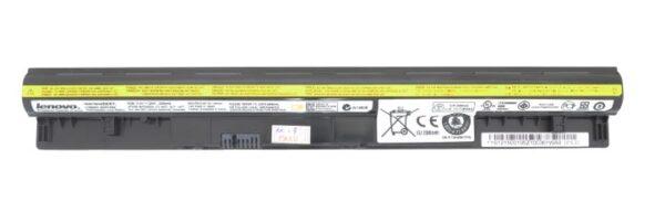Батарейка Original Lenovo L12S4Z01 S300 S310 S400 S405 S410 S415 2200mAh 14.8V