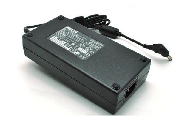 Блок питания Asus 19V 9.5A 180W (5.5x2.5mm) ADP-180EB D ORIGINAL