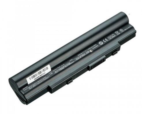 Батарейка Asus A31-U20, A31-U80, A32-U20, A32-U50, A32-U80, A33-U50