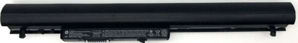 Батарея Original HP LA03 LA03DF LA03031DF 775625-221 775625-141 775625-121 776622-001 TPN-Q130