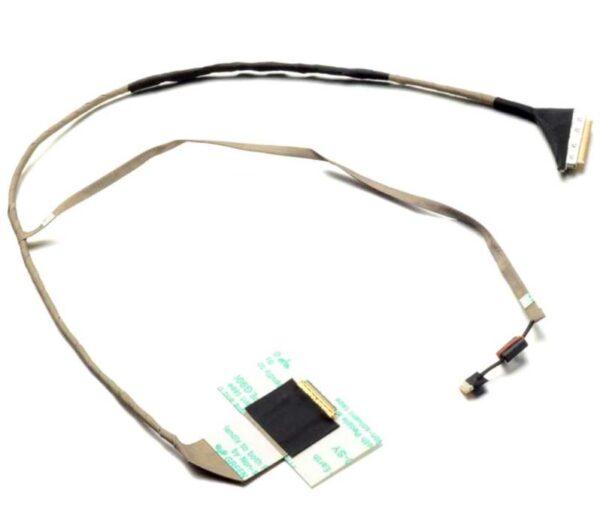 Шлейф Acer V3-551, V3-551G, NV52L Gateway NV52L Packard Bell TV11 TV43 TV44 DC02C003210